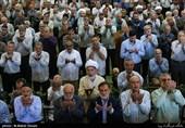 خراسان جنوبی| هیئتهای مذهبی اقامه نماز اول وقت را در اولویت قرار دهند