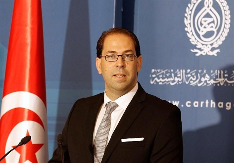 تونس.. إقالة وزیر ومسؤولین بتهمة الفساد