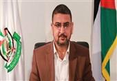 """Hamas'a """"İran'ın Bölgedeki Maşası"""" Diyen BAE'ye Net Cevap"""