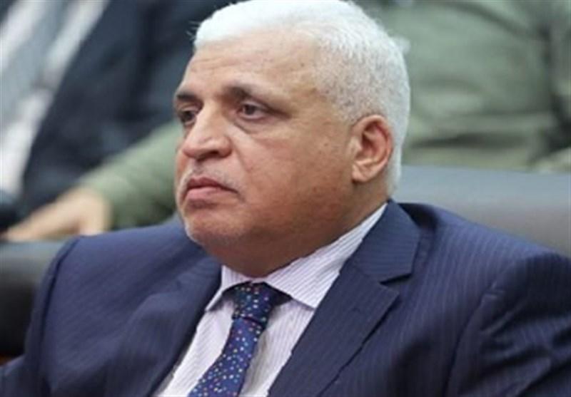 عراق با اعلام نامزدی «فالح الفیاض»؛ اعضای اصلی «النصر» العبادی را کنار گذاشتند