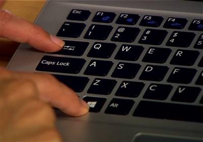 سرعة کتابتک على لوحة المفاتیح قد تکشف لک داءً خطیرً