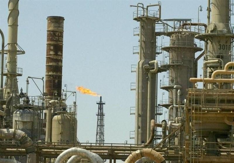 العراق یعلن إعادة تأهیل مصفى نفطی فی صلاح الدین