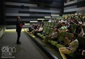 سی و دومین جشنواره بینالمللی فیلم کودک و نوجوان در اردبیل آغاز شد