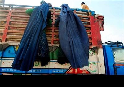 افغان تارکین وطن پاکستان سے واپس جانے کے لئے پرعزم _پہلا حصہ_