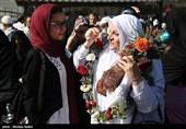 بازگشت 24 هزار نفر از حجاج به کشور/ فوت 9 حاجی ایرانی