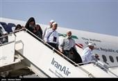 مهری: در 10 سال گذشته هیچ ایرانی در عربستان به خاطر موادمخدر بازداشت نشده است