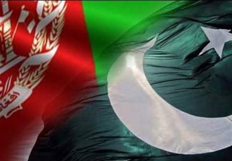 پاکستان نے جلال آباد کا قونصل خانہ احتجاجاً بند کردیا