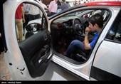 قیمت های جدید خودرو در انتظار مصوبه ستاد تنظیم بازار