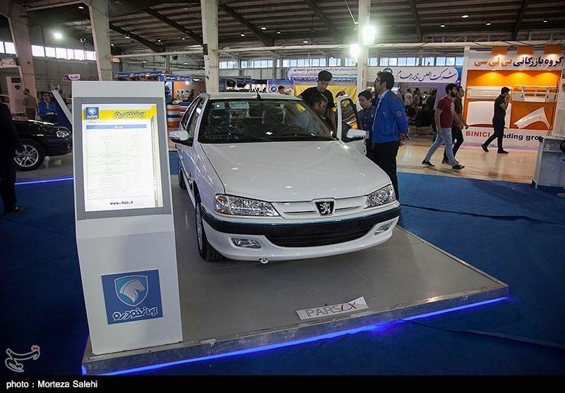 افزایش قیمت خودرو از سوی خودروسازها تکذیب شد