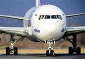 وضعیت پروازها در مشهد اصلا مناسب نیست؛ پرداخت هزینه گزاف برای این هواپیماها توجیه ندارد
