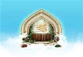 نرمافزار «دانشنامه فضائل اهلبیت(ع) در منابع اهلسنّت» منتشر شد