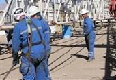 گزارش تسنیم|اکتشاف نفت در مناطق کردنشین ترکیه