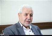 انتقاد عضو حزب کارگزاران از روند انتخاب شهردار تهران