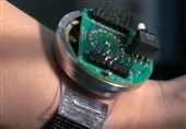 Wearable Energy-Harvesting Device Generates Energy from Arm Movement