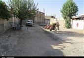 افزایش حاشیهنشینی در ارومیه / 220 هزار نفر در مناطق حاشیه و غیررسمی ساکن شدهاند