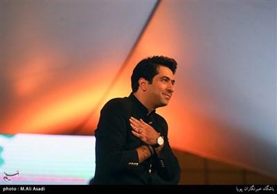 محمد معتمدی خواننده