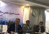 اعلام آتش بس نظام مهندسی ساختمان تهران با وزارت راه/ تشریح اختلاس جدید