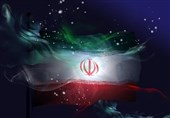 سرودهای درباره وطنم ایران:کجا ویران شود احوال ایران/ چو باشد بر سرش دستان یزدان
