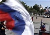 ولادیمیر پوتین همچنان قابل اعتمادترین فرد در روسیه بشمار میرود