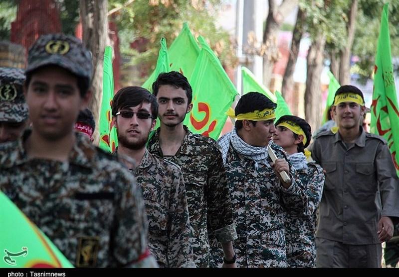 فرمانده سپاه زنجان: دشمن به دنبال ایجاد شکاف میان مردم و نظام است