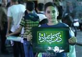 غدیر یک ظرفیت تمام ناشدنی برای جهان اسلام است/ باید به شبهات اعتقادی که دشمن برای جوانان ایجاد کرده پاسخ داد