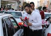 شور و حال مردم آذربایجانغربی برای برگزاری جشن بزرگ غدیرخم؛ مراسمات غدیر«مردمی» برگزار میشود