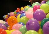 """جشن متفاوت """"عید غدیر"""" در شرق تهران + تصاویر"""