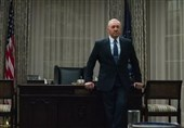 پخش سریالی درباره خیانتهای آمریکا در تلویزیون