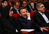 گزارش: خانه تکانی حزب نزدیک به روحانی؛ چرا چهرههای شاخص به جلسات اعتدال و توسعه نمیروند؟