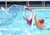 گزارش خبرنگار اعزامی تسنیم از اندونزی  پیروزخواه: خوشحالم با مدال بازیهای آسیایی از تیم ملی خداحافظی کردم