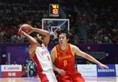 سایت فدراسیون جهانی بسکتبال: استرالیا نباید قهرمان 3 دوره آسیا را دست کم بگیرد