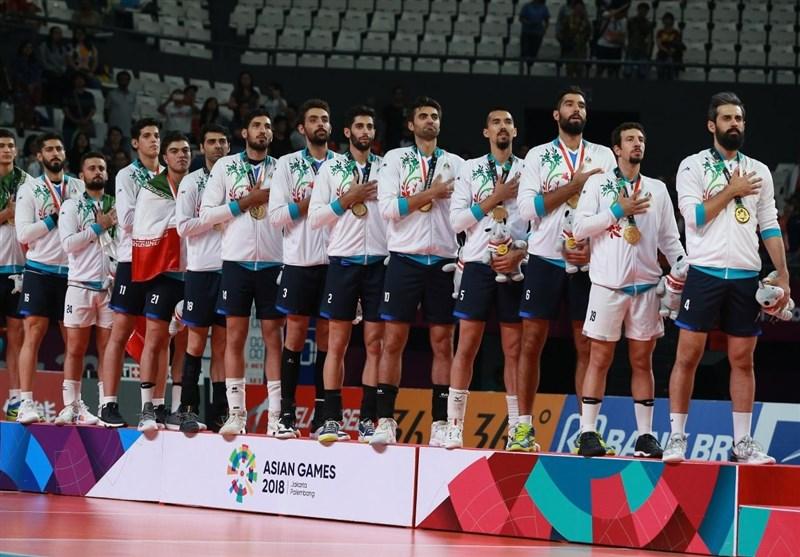 گزارش خبرنگار اعزامی تسنیم از اندونزی| یک طلا، یک نقره و 2 برنز برای کاروان ایران در روز چهاردهم بازیهای آسیایی 2018+نتایج کامل