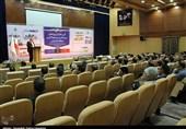 افتتاح پروژههای زیرساختی و سرمایهگذاری منطقه آزاد ارس