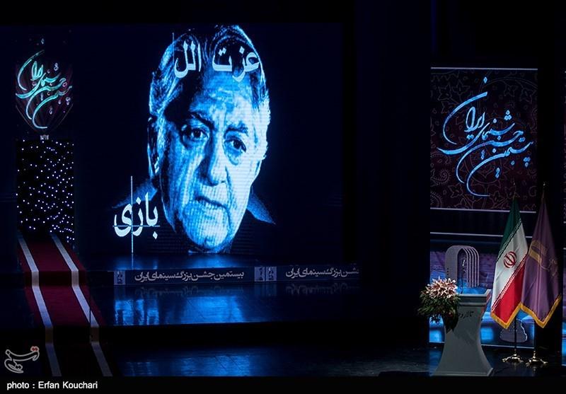 https://newsmedia.tasnimnews.com/Tasnim/Uploaded/Image/1397/06/11/139706110108280815230914.jpg