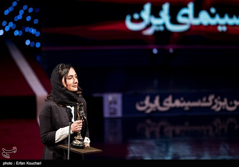 https://newsmedia.tasnimnews.com/Tasnim/Uploaded/Image/1397/06/11/1397061101082836815230914.jpg
