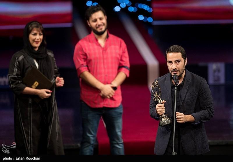 https://newsmedia.tasnimnews.com/Tasnim/Uploaded/Image/1397/06/11/1397061101082871115230914.jpg