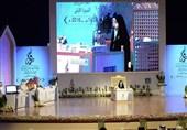 فراخوان ثبتنام برای حضور در مسابقات بینالمللی قرآن امارات