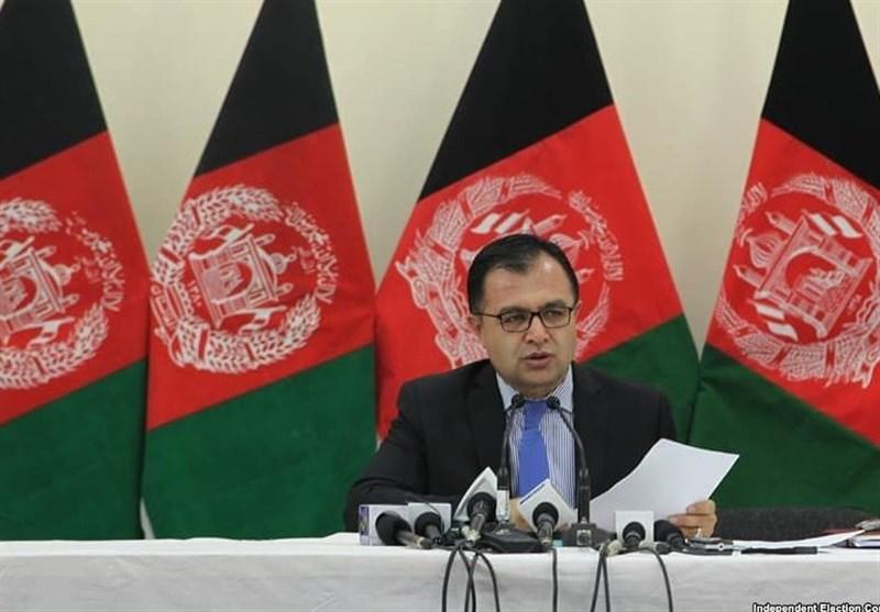 کمیسیون انتخابات افغانستان: آرای برخی از مراکز در 12 ولایت بازشماری میشوند
