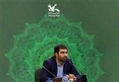 حامد رهنما دبیر هفته ملی کودک شد