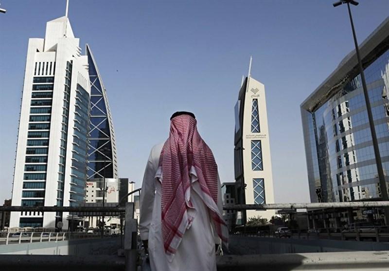 گزارش رسمی|آمار هولناک طلاق در عربستان