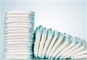 سنگاندازی جدید برای تولیدکنندگان پوشک/ تعلل 2ماهه برای اجرای یک بخشنامه