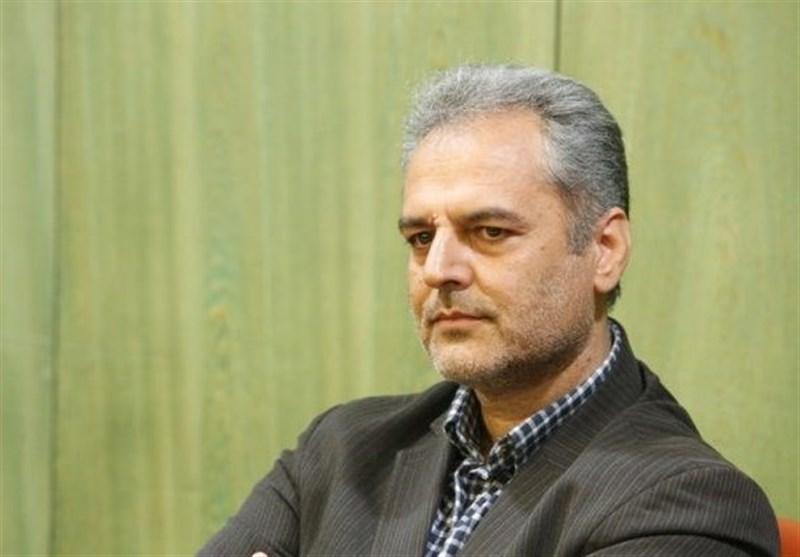 حمایت کانون صنایع غذایی از خاوازی، گزینه پیشنهادی دولت برای وزارت جهاد کشاورزی