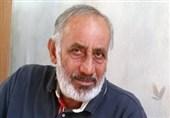 پیرمرد طناز و دوستداشتنی سریال «پایتخت» به خاک سپرده شد