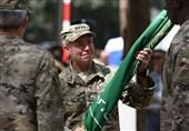 افغانستان میں امریکی اور غیر ملکی افواج کی کمان جنرل اسکاٹ ملر نے سنبھال لی