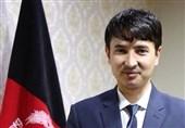 حمایت ریاست اجرایی افغانستان از تماس کشورهای خارجی با طالبان