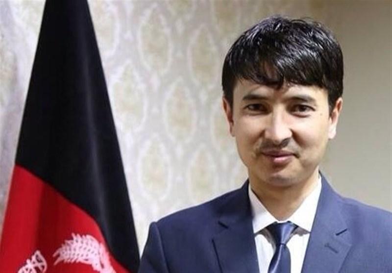 ریاست اجرایی دولت افغانستان: مذاکرات احتمالی احزاب با طالبان باید با دولت هماهنگ شود