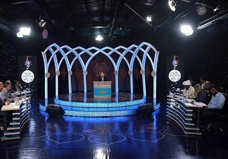رویش سبک جدید مسابقات قرآن در سیما؛ جذابیتدارد یا ندارد؟