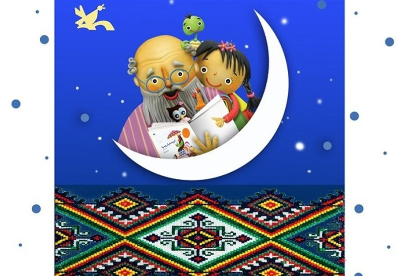 جشنواره بینالمللی قصهگویی در گیلان برگزار میشود