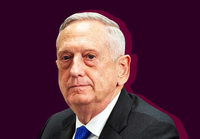 ترامپ وزیر دفاعش را برکنار میکند؟