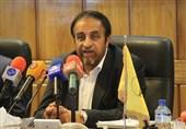 شبکه برق تهران به 50 درصد ظرفیت جدید نیاز دارد